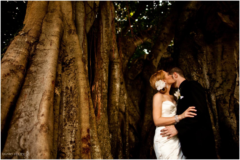 wedding photographers florida