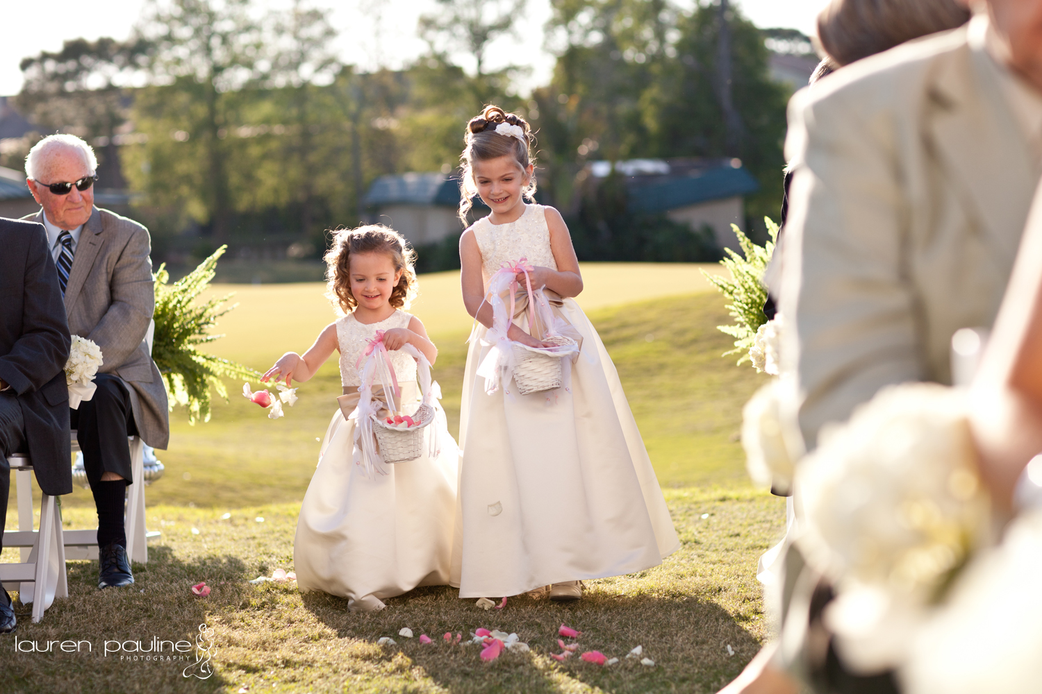 Wedding Photos Clearwater, Florida
