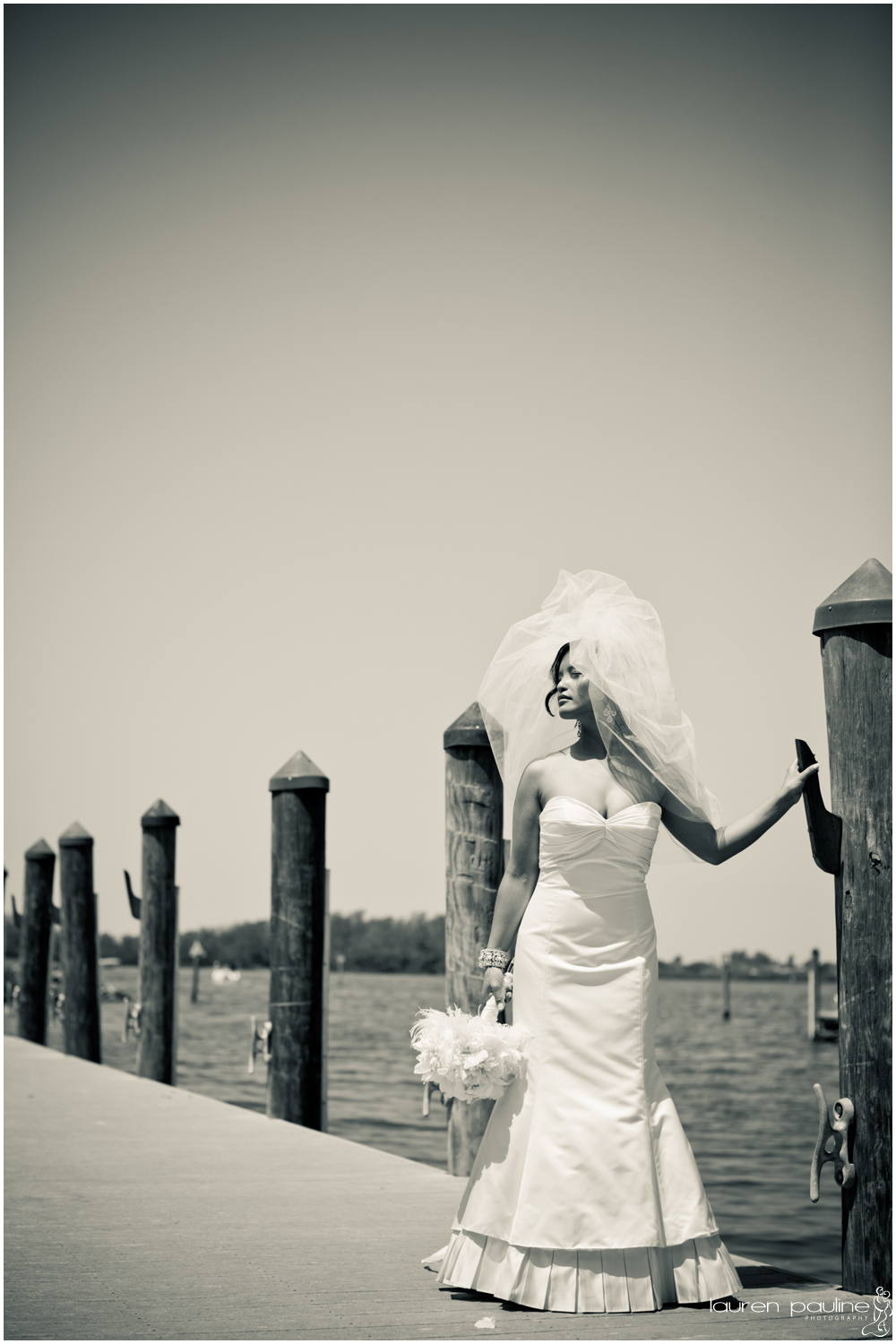 Sarasota, Florida Wedding Photographer