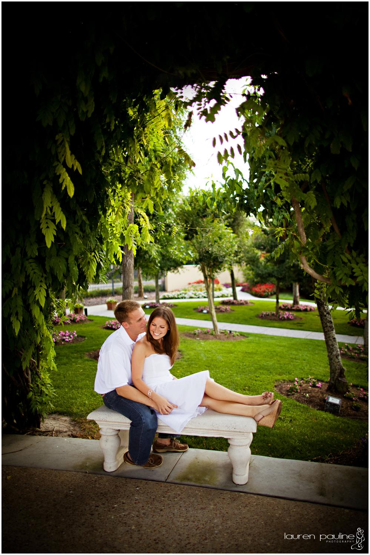 Engagement Photos Tampa, Florida