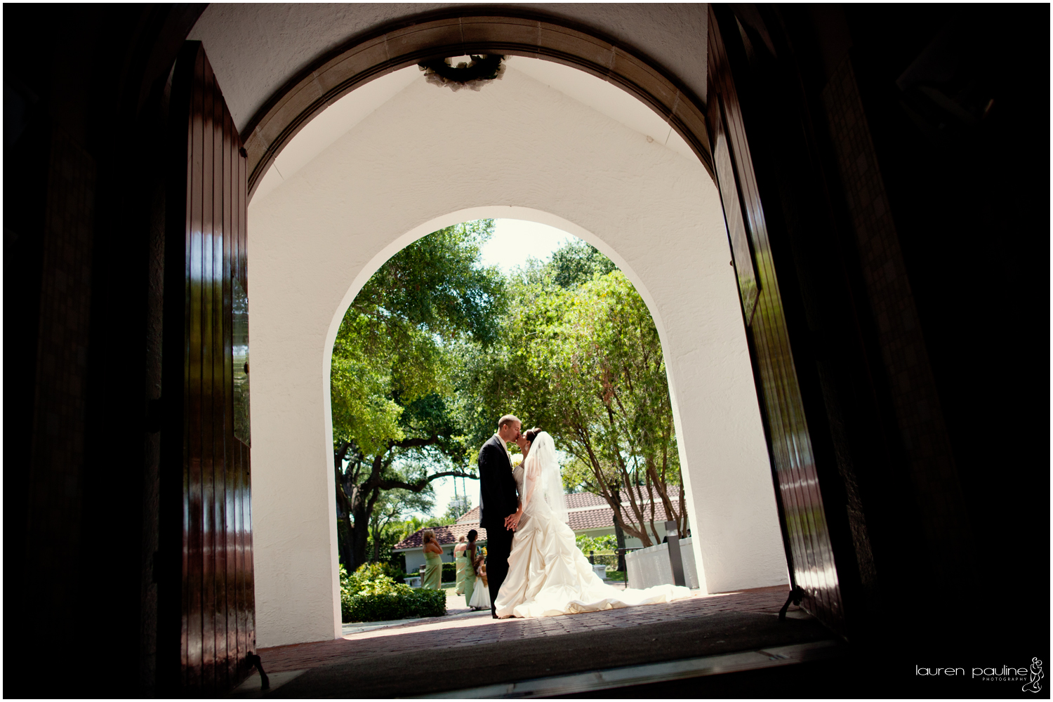 Wedding Photographer in Clearwater, FL