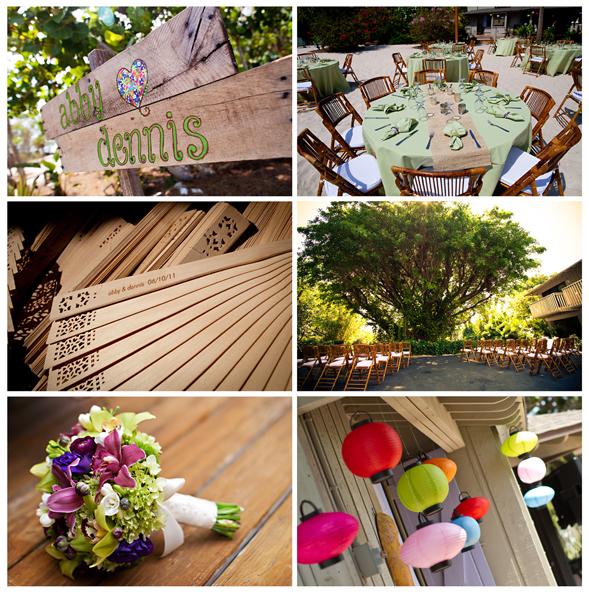 Wedding photos, Captiva Island Florida