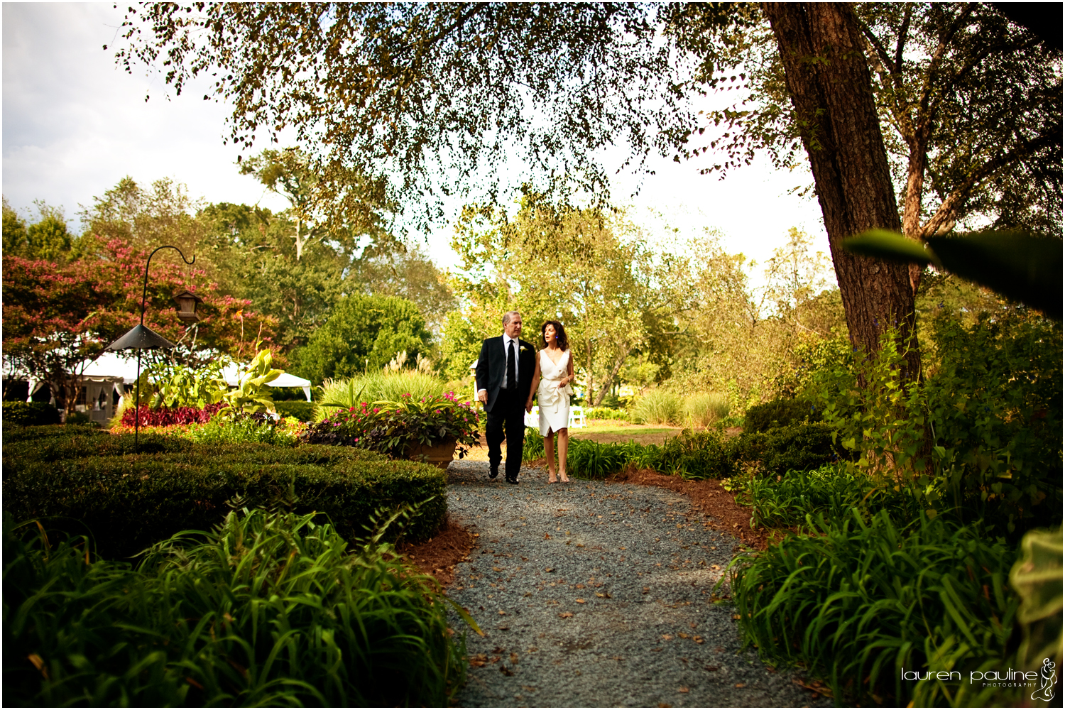 Canoe Wedding Photos Atlanta, Georgia