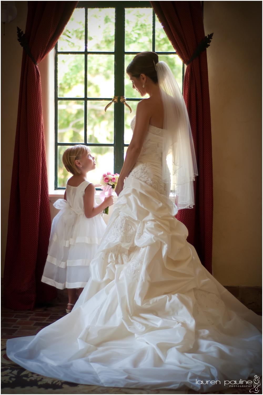 Powel Crosley Estate Wedding Photos Sarasota, Florida