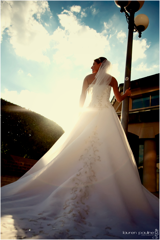 The Westin Wedding Photos Tampa, Florida