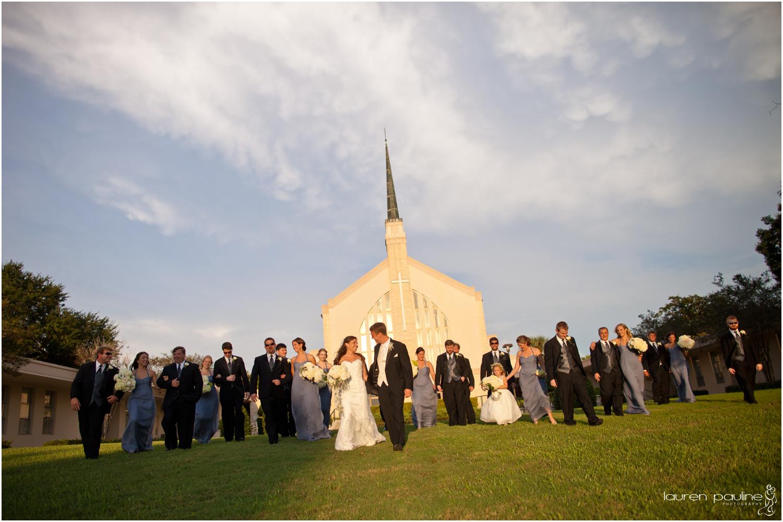 Lakeland Yacht and Country Club Wedding Photos Lakeland, Florida