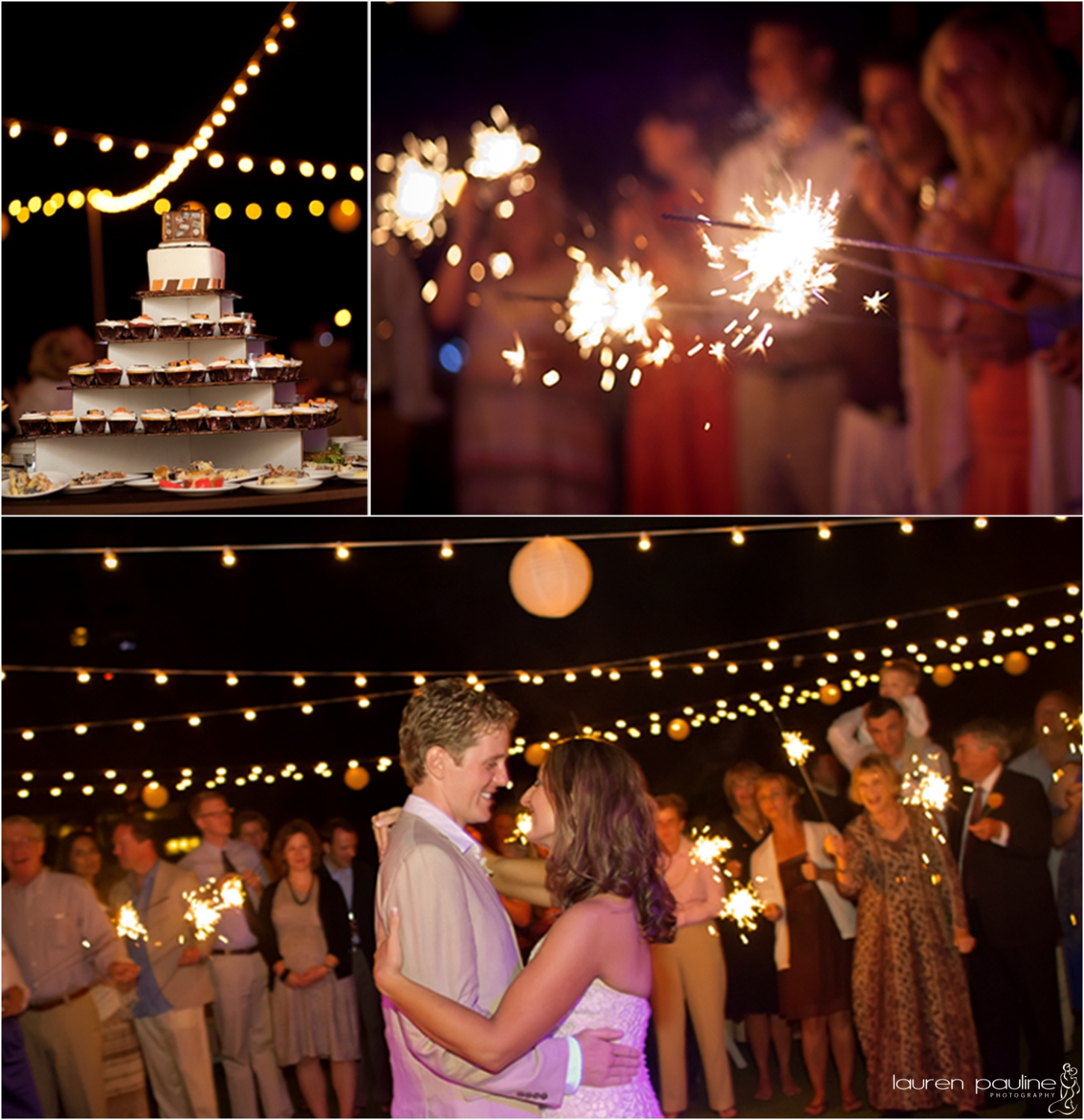 Sandpearl Wedding Photos Tampa, Florida