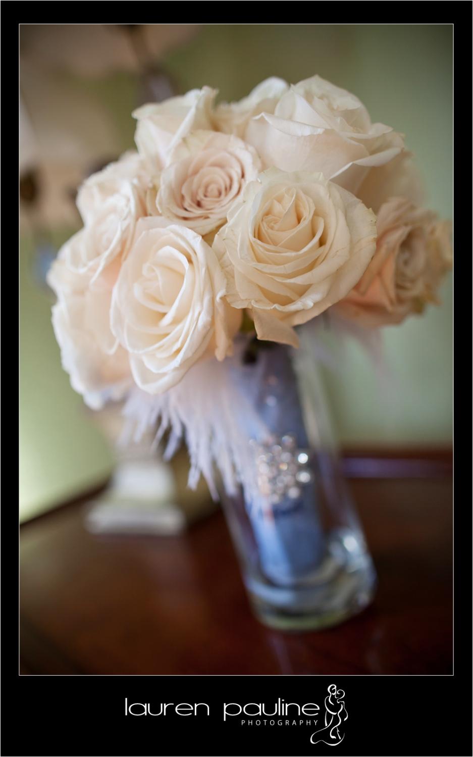 Don Vicente Wedding Photos Tampa, Florida