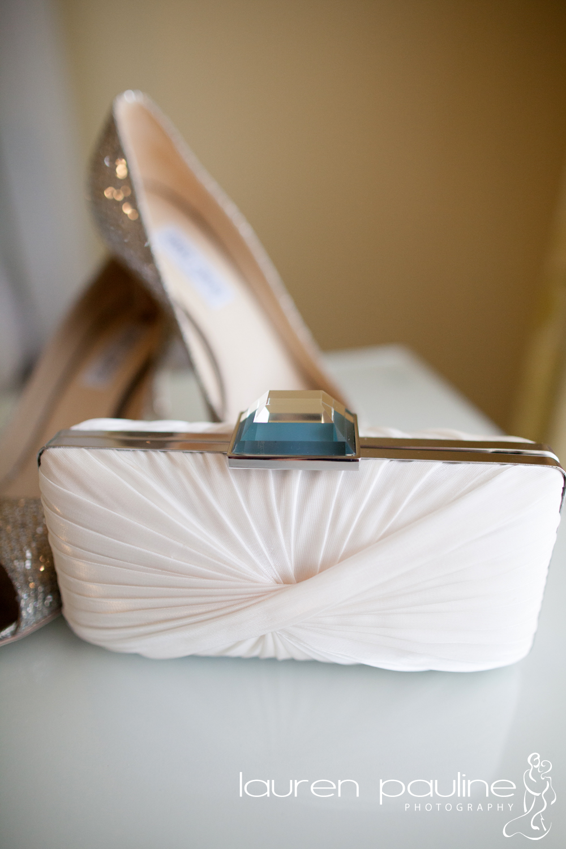 Boca Grande Florida Wedding Photographer