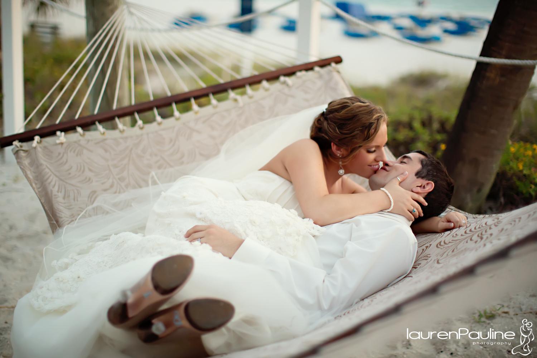 Wedding Images St. Pete, FL