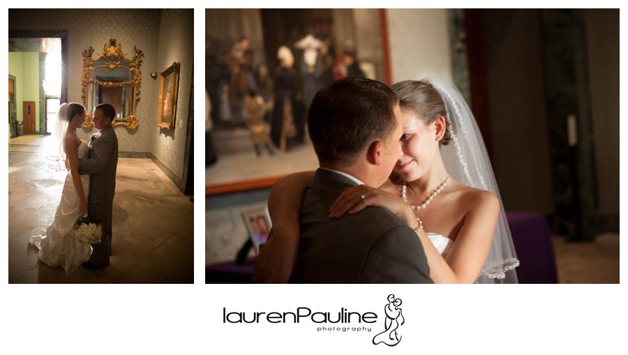 St Petersburg Museum of Fine Arts Wedding Photographer, FL
