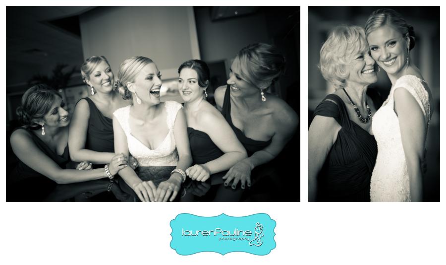 wedding photos tampa florida