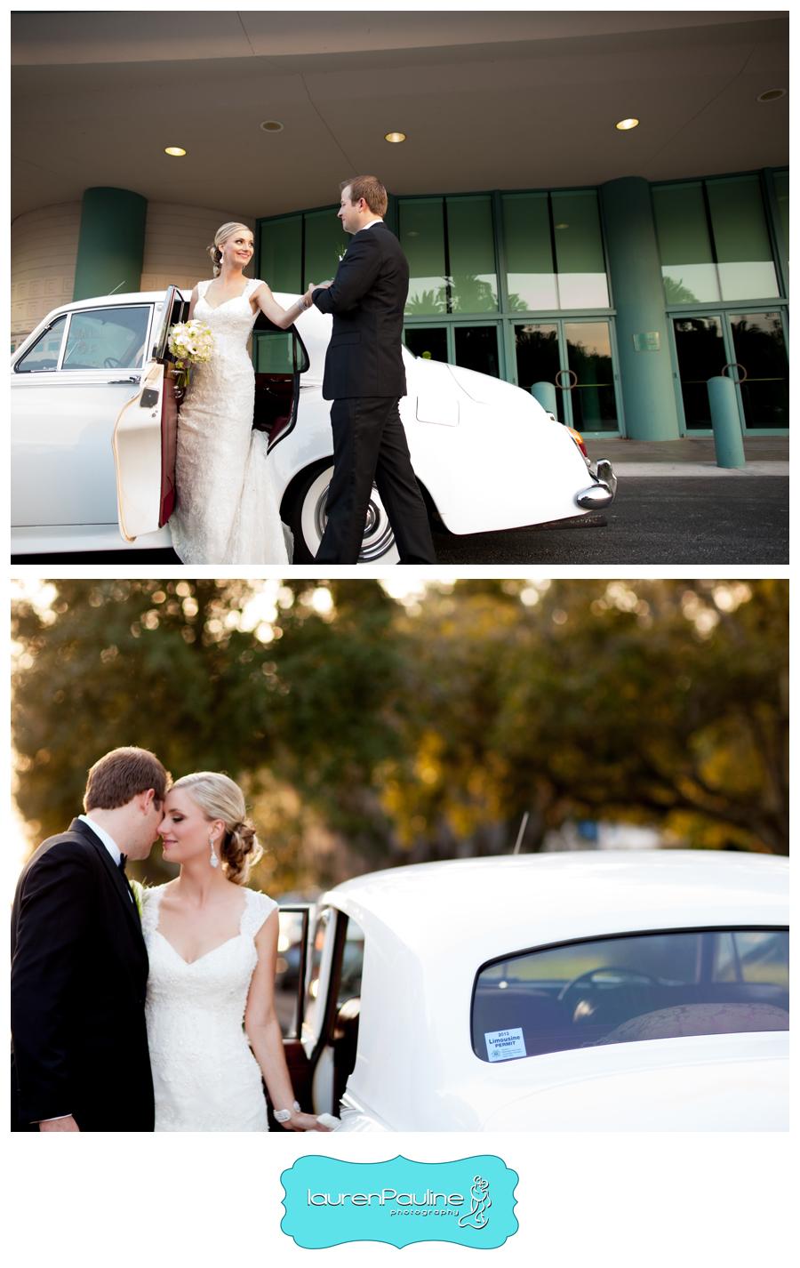 tampa-wedding-photographer-3