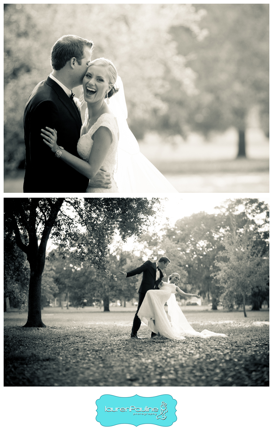 Tampa Wedding Photographer