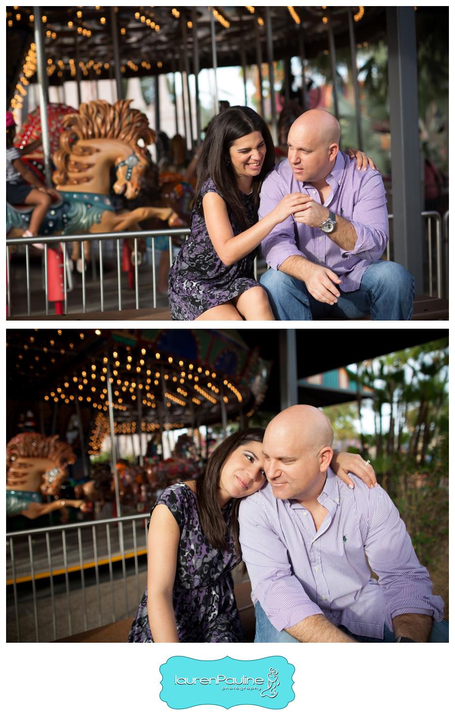 Tampa-Engagement-Photographer-5