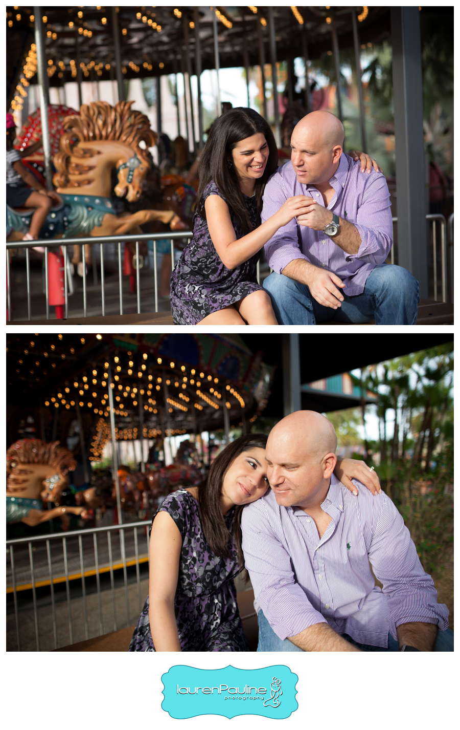 Tampa-Engagement-Photographer-5