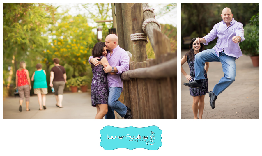 Tampa-Engagement-Photographer-7