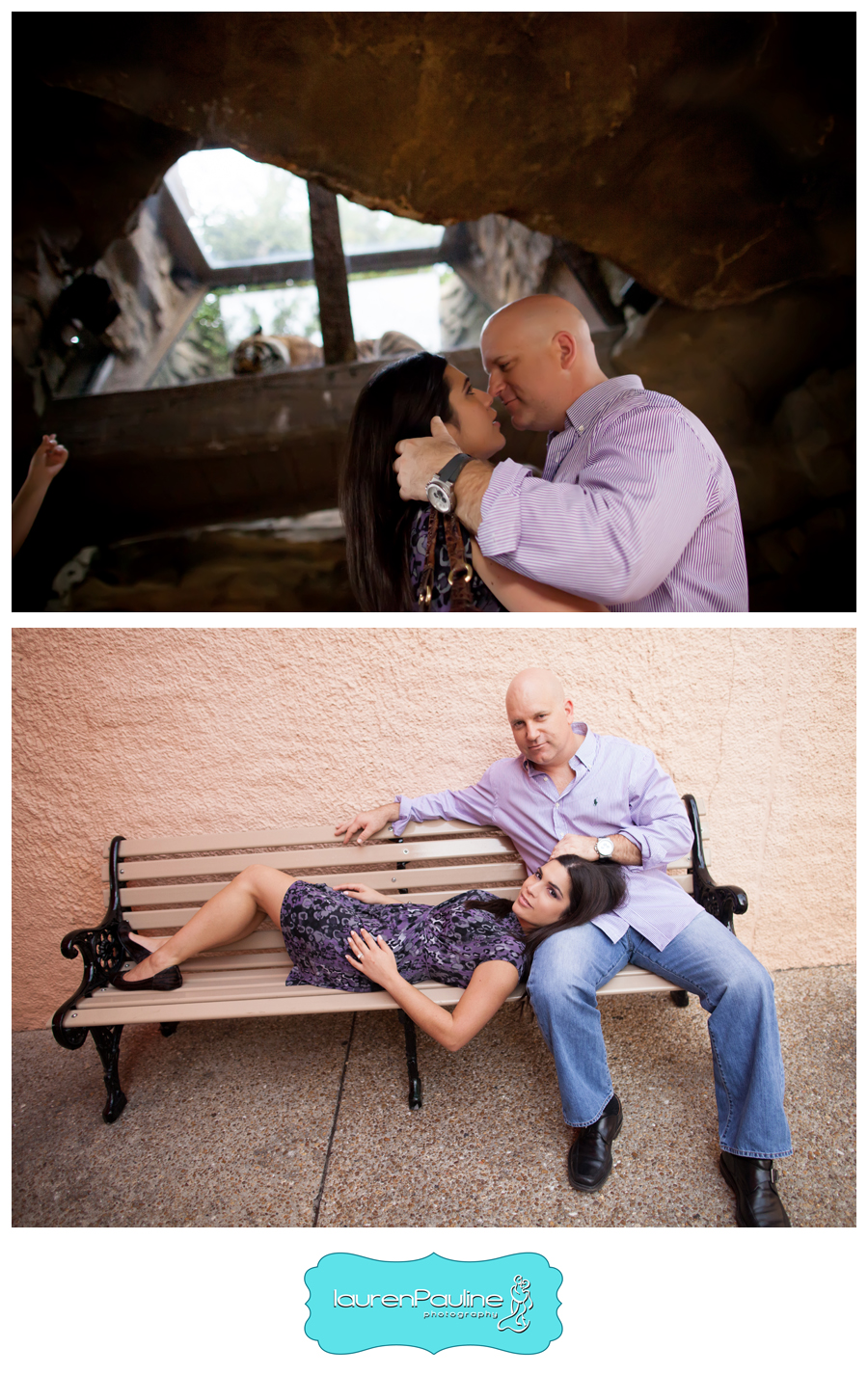 Tampa-Engagement-Photographer-8