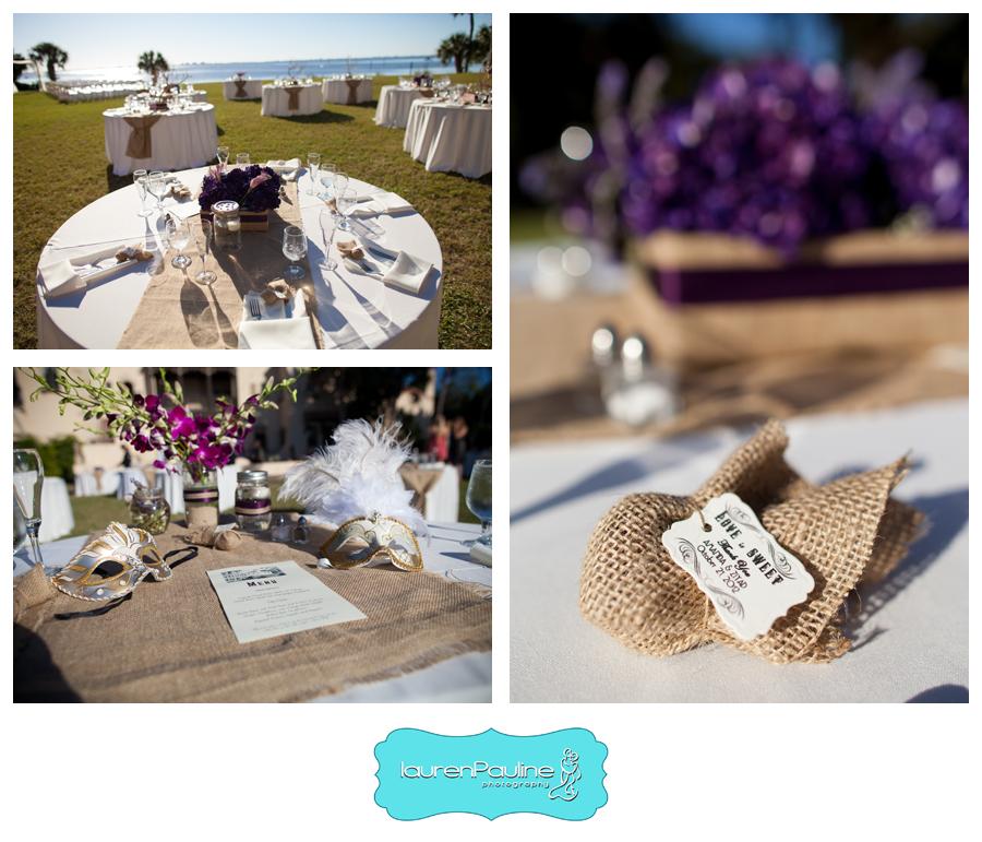 Tampa-Wedding-Photographer-10