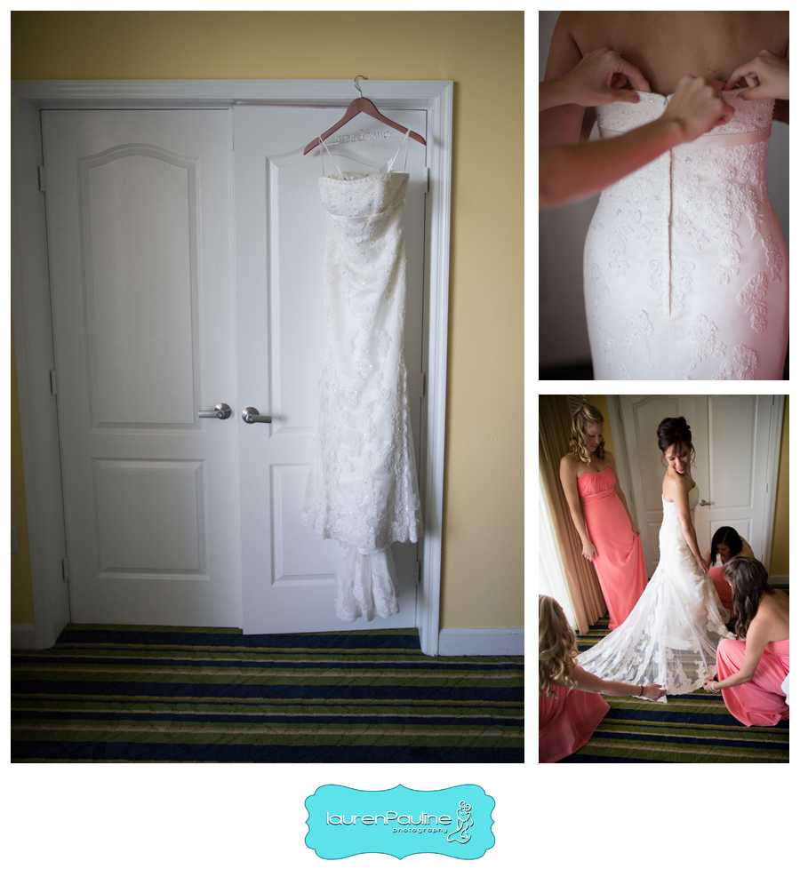 tampa-wedding-photographer-2