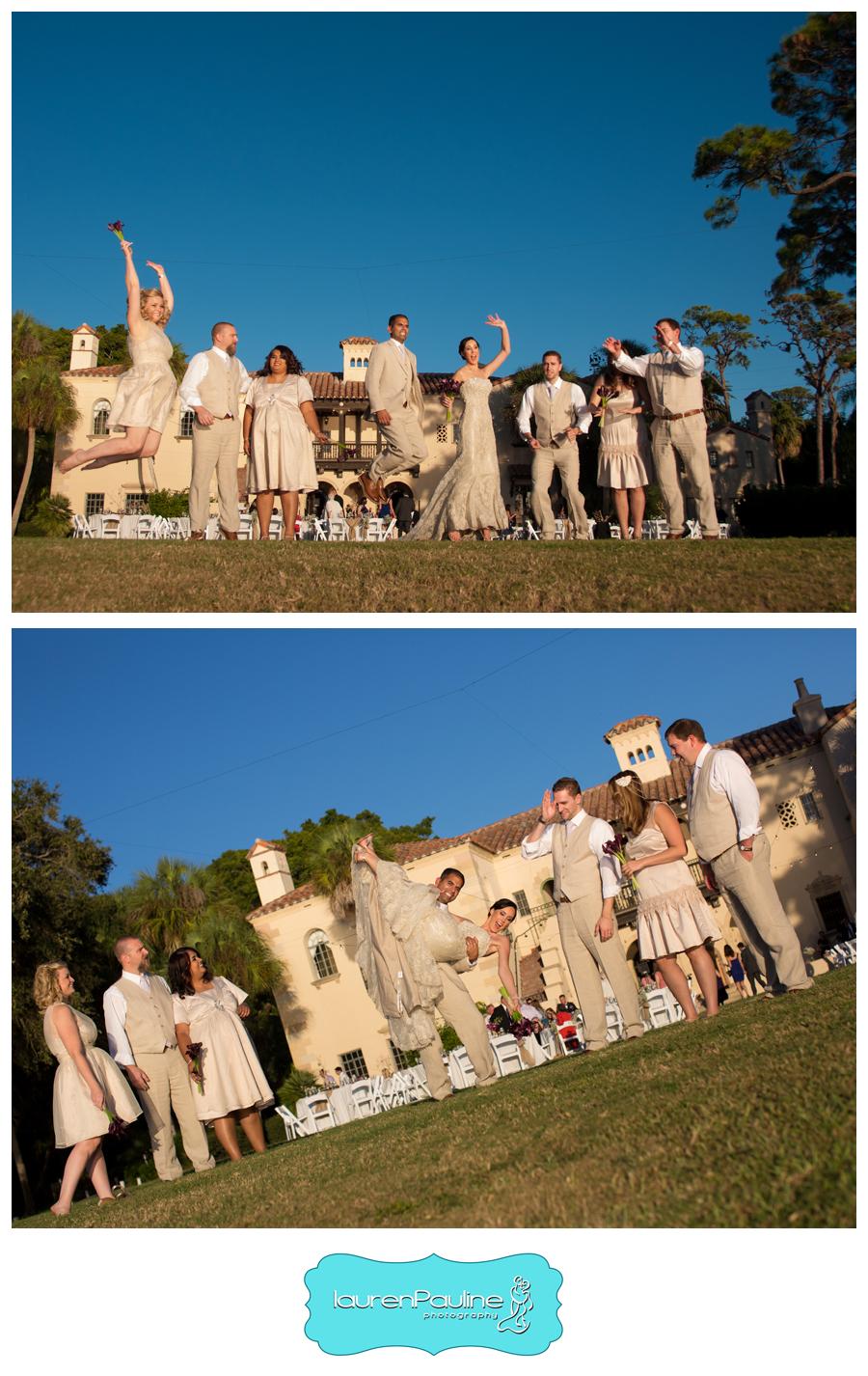 Tampa-Wedding-Photographer-2