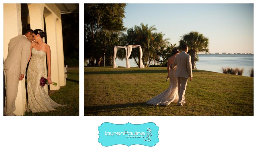 Tampa-Wedding-Photographer-6
