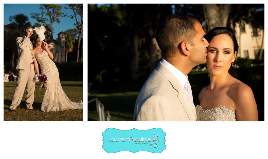 Tampa-Wedding-Photographer-7