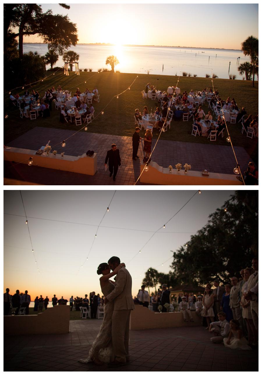 Tampa-Wedding-Photographer-8
