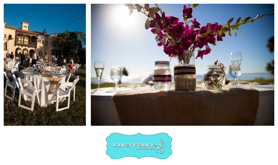 Tampa-Wedding-Photographer-9