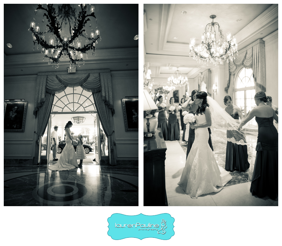 tampa-wedding-photographer-1