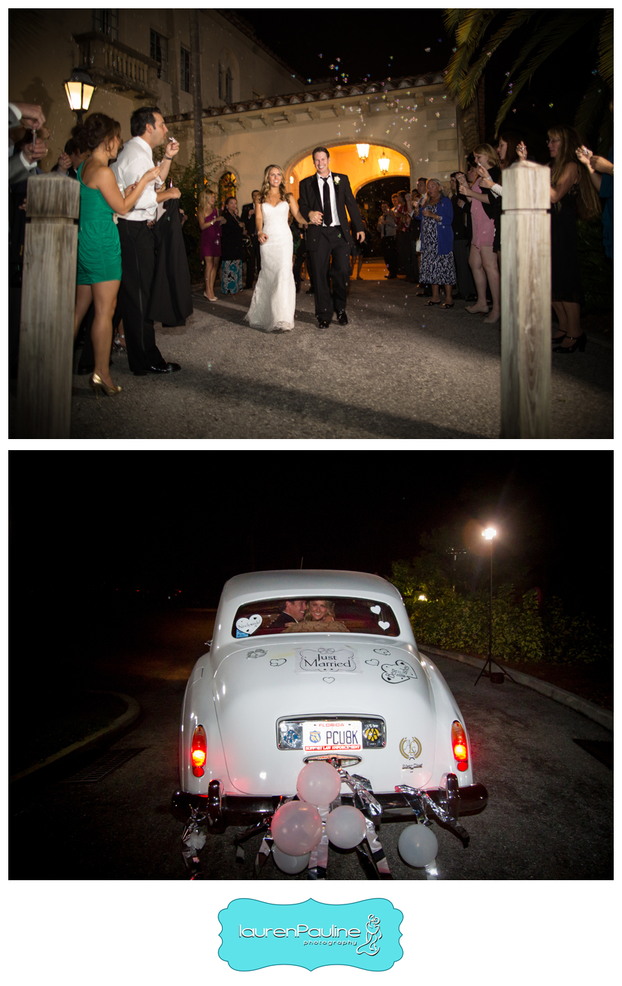 Tampa-wedding-photographer-4