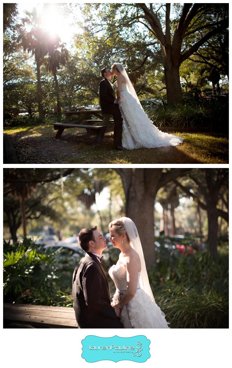 tampa-wedding-photographer-5