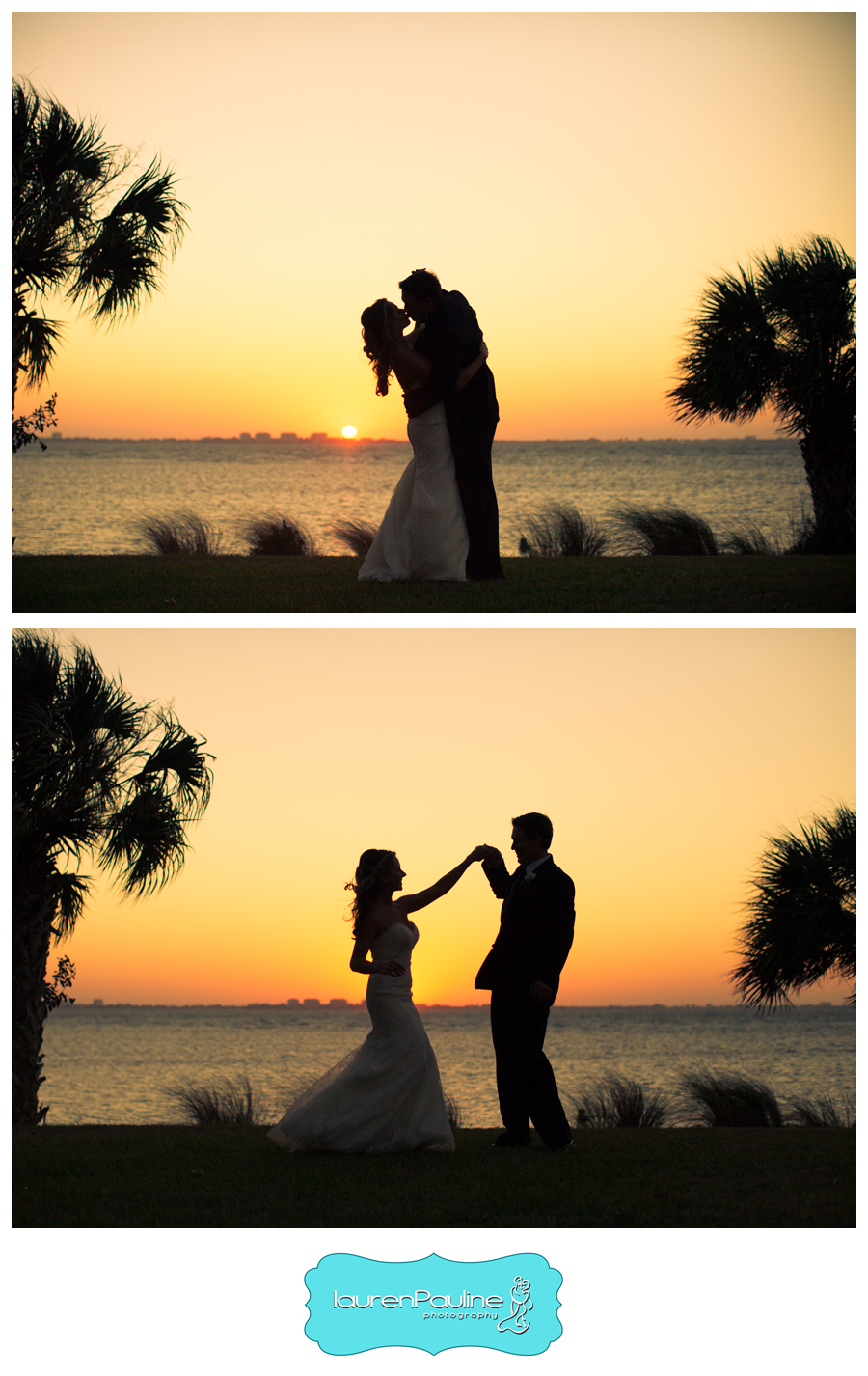 Tampa-wedding-photographer-6