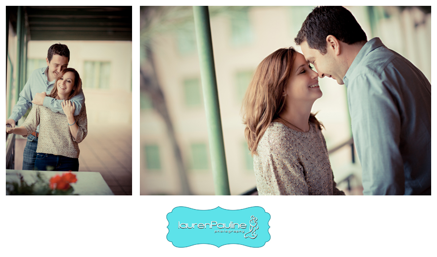 Tampa-Engagement-Photographer-1