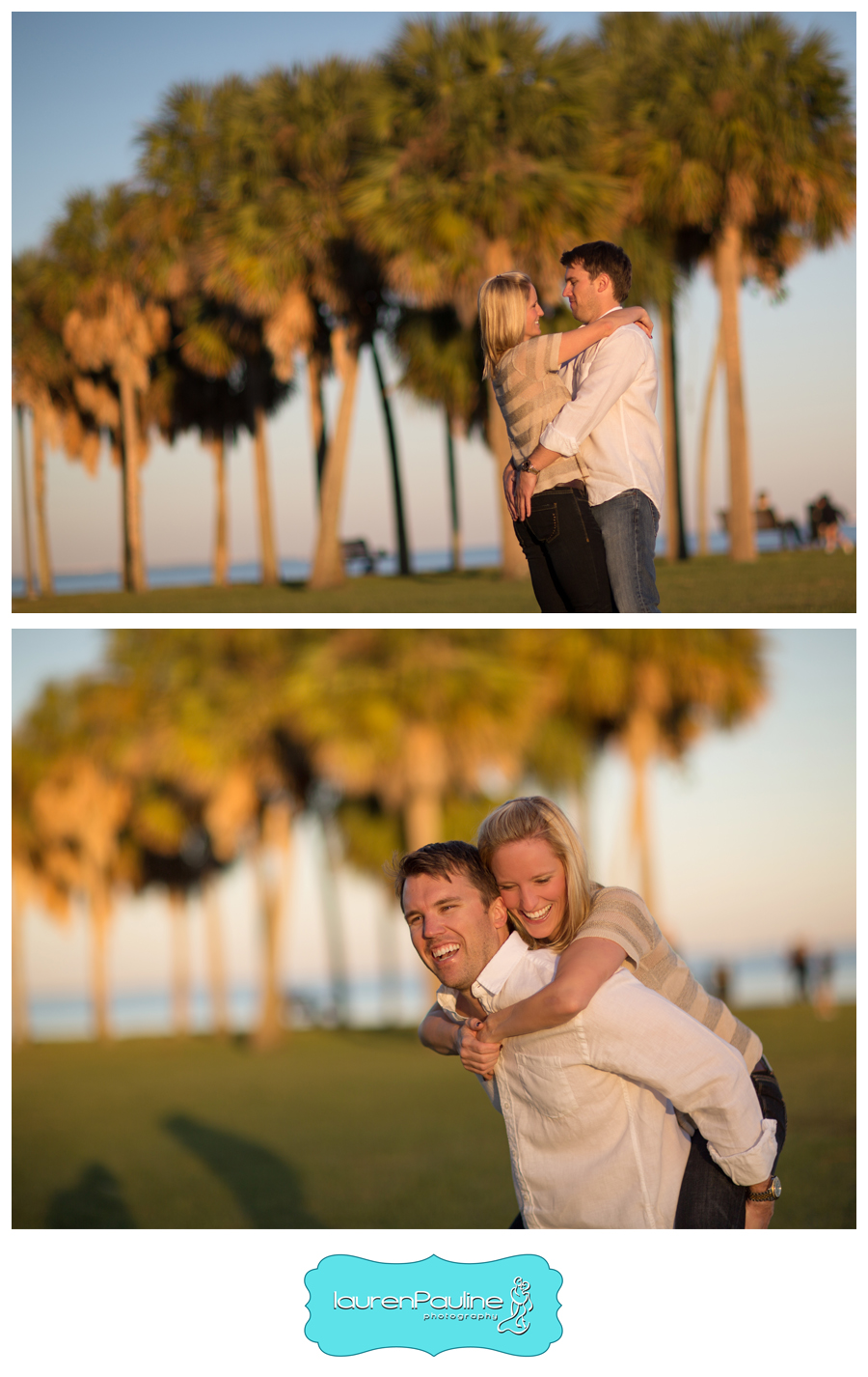 Tampa-Engagement-Photographer-2