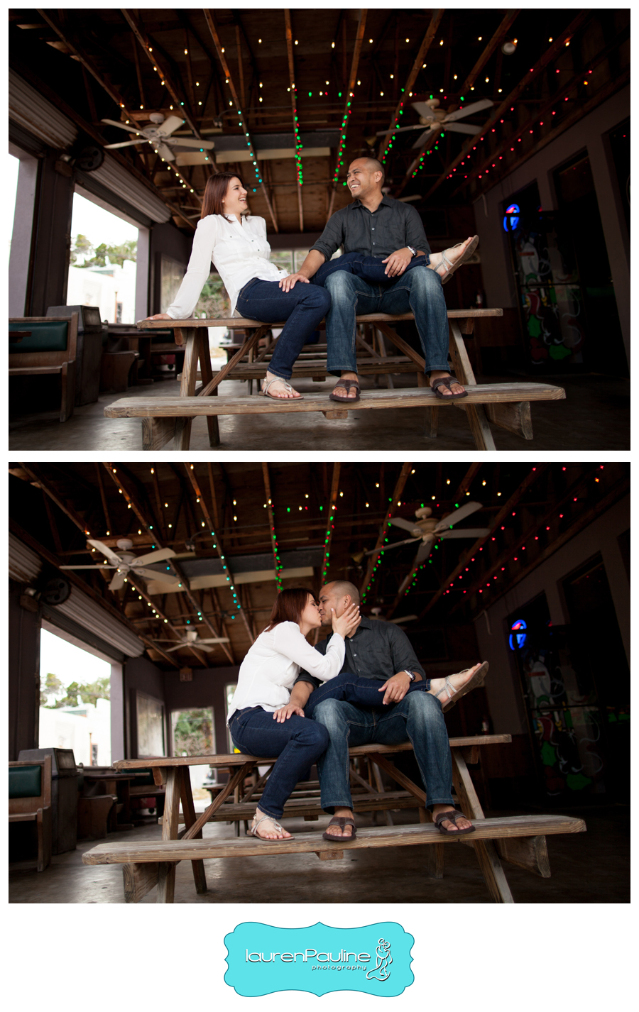 Tampa-engagement-photographer-3