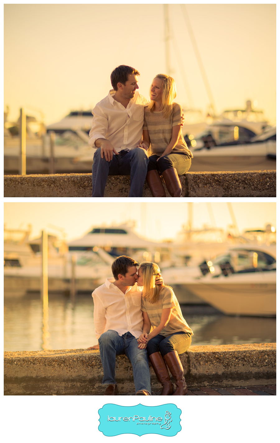 Tampa-Engagement-Photographer-4