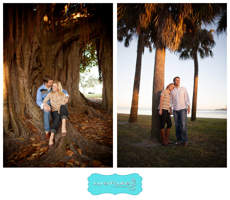 Tampa-Engagement-Photographer-6