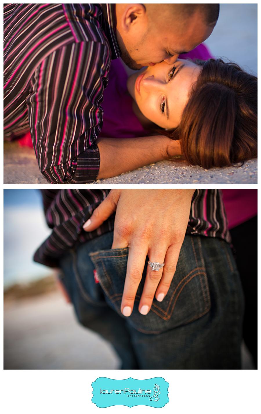 Tampa-engagement-photographer-8