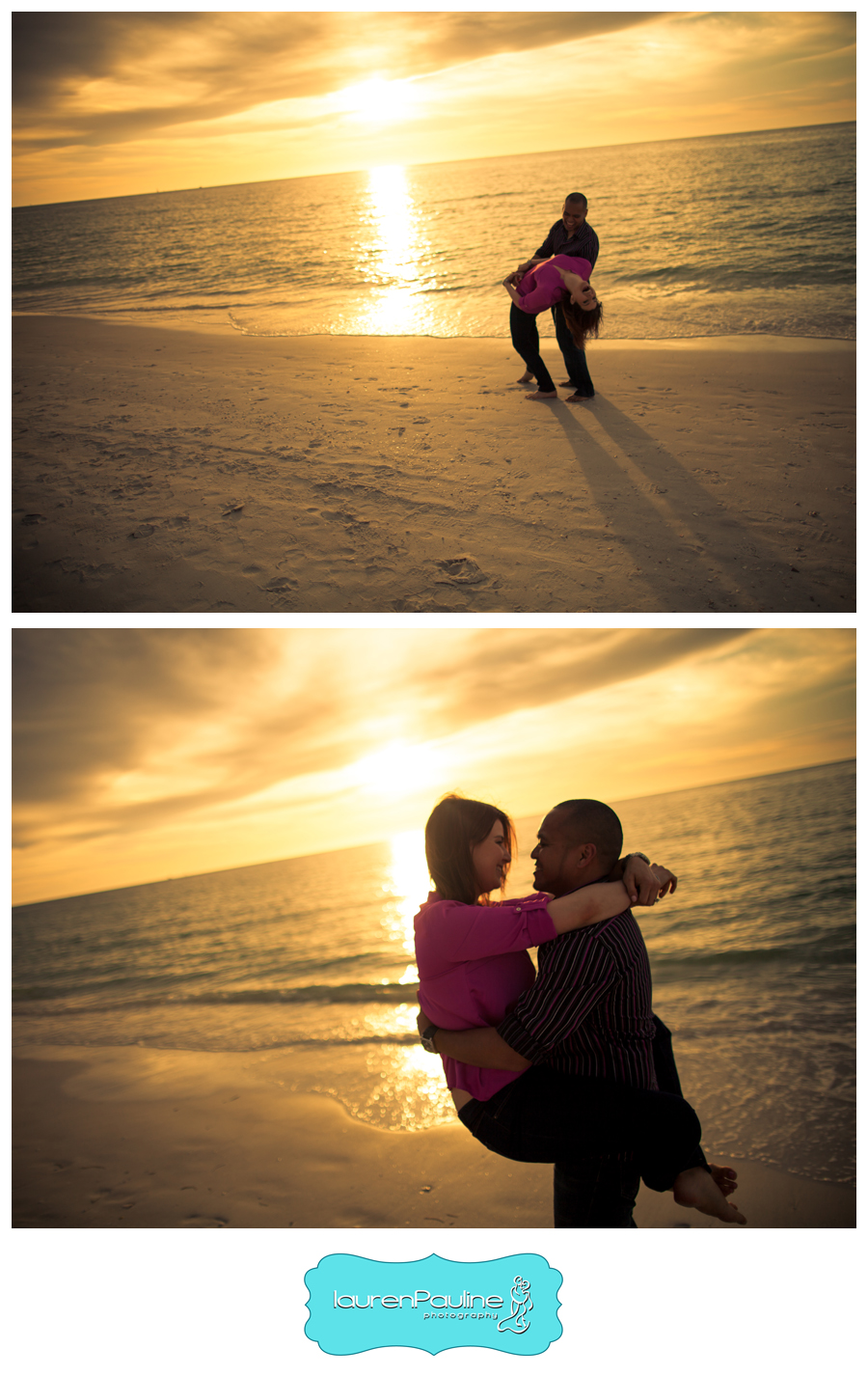 Tampa-engagement-photographer-9