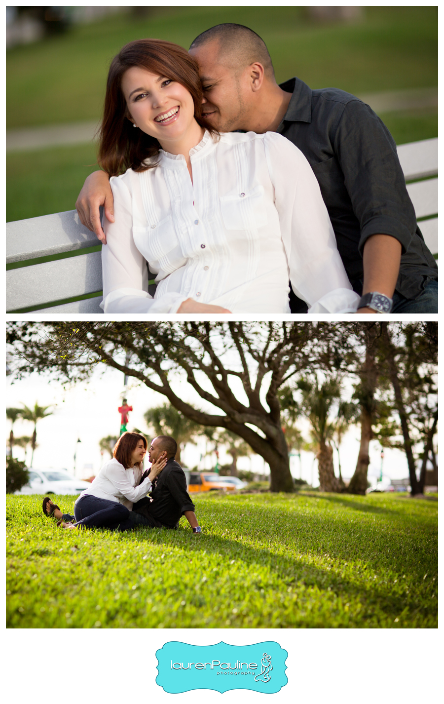 Tampa-engagement-photographer