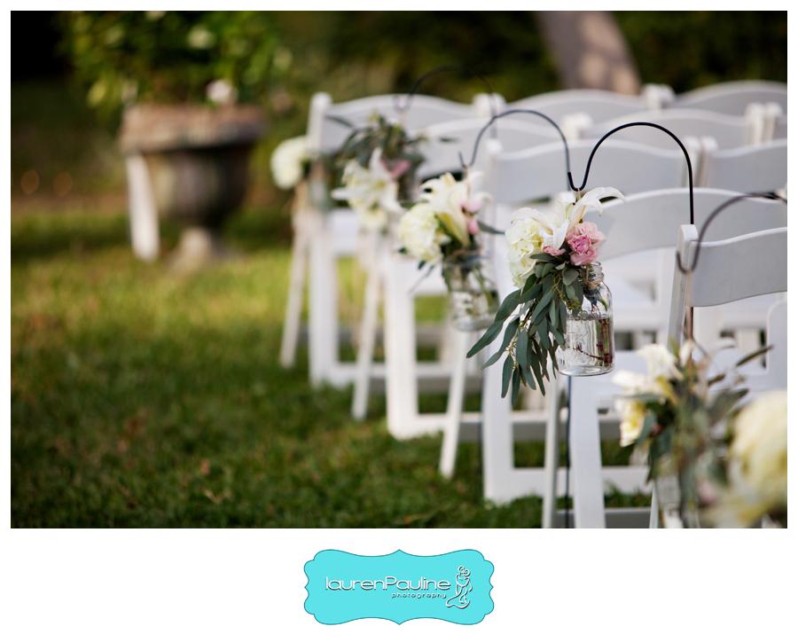 Tampa-wedding-photographer-1