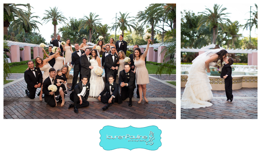Tampa-Wedding-Photographer-3