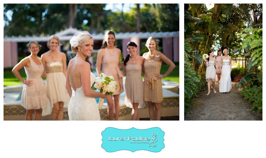 Tampa-wedding-photographer-4