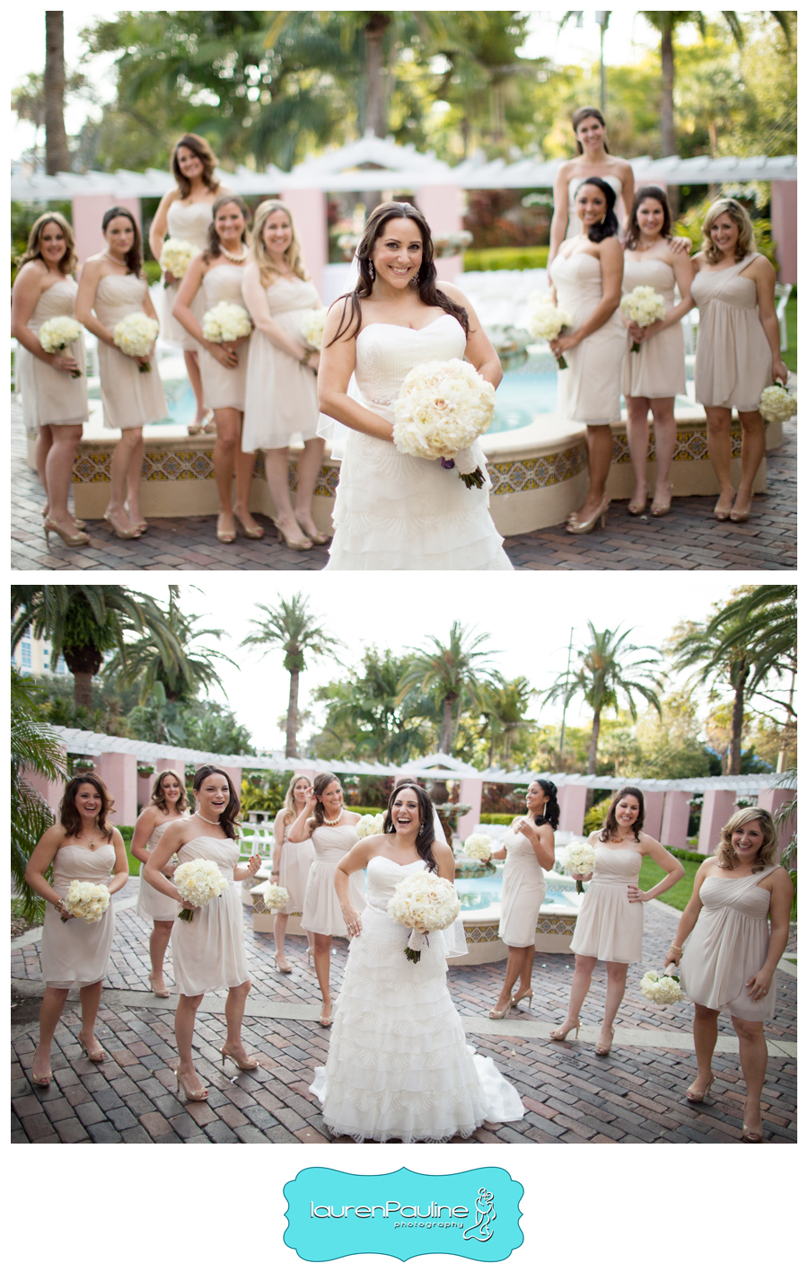 Tampa-Wedding-Photographer-5