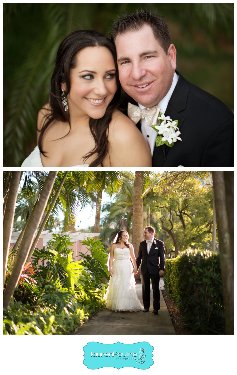 Tampa-Wedding-Photographer-7