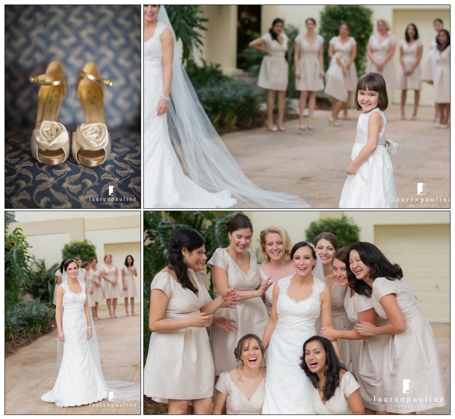 Wedding photos st petersburg