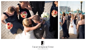 The Riverhouse Wedding Photography Bradenton, FL