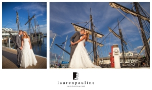 The Riverhouse Wedding Photography Bradenton, FL