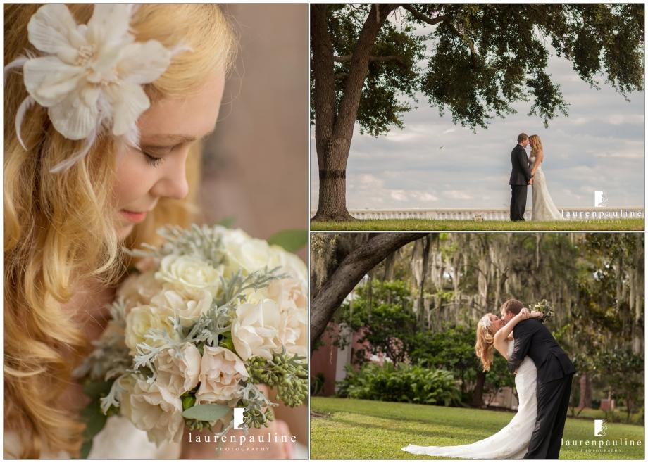 bayshore wedding images